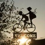子乗せ電動自転車がお得に買える時期