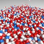 生まれて初めてのお薬はなんだったか覚えてますか?