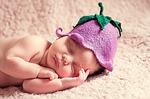 育児とワークスタイルと睡眠