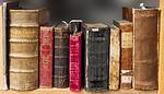 絶版プレミア価格絵本を安く入手する方法