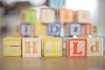 幼稚園の懇談会