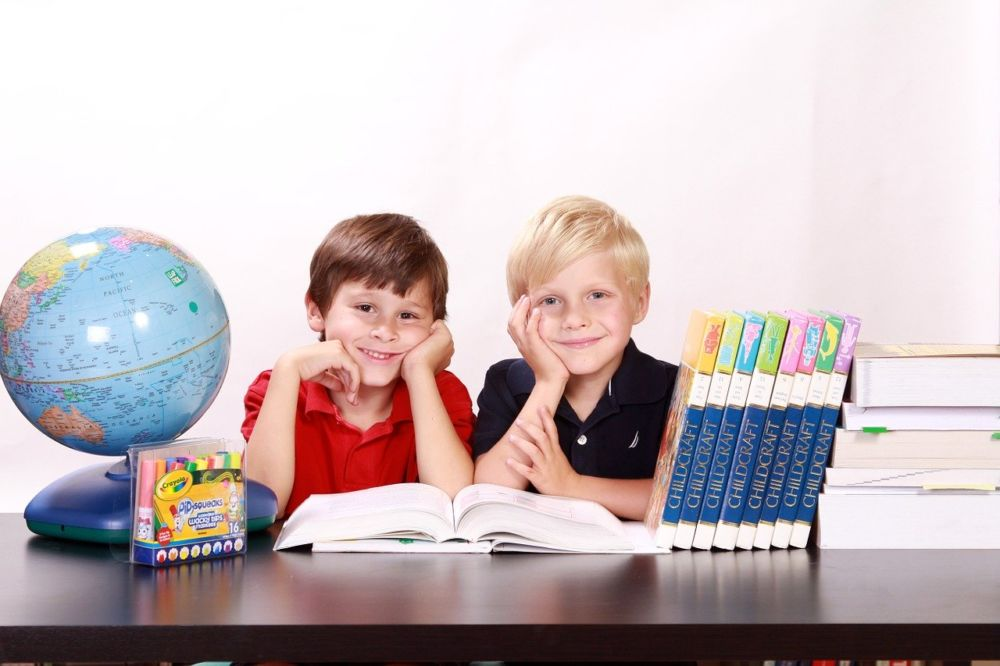 無料で利用できる子供向け英語教育サイト